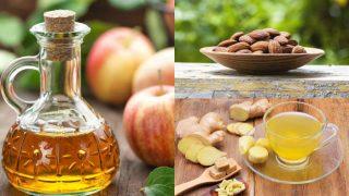 Headache home remedy: These 6 home remedies for headache actually work