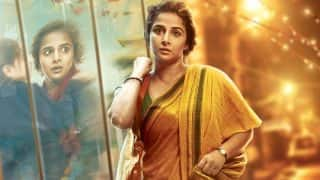 Kahaani 2 review: Critics give thumbs up for Vidya Balan's performance!