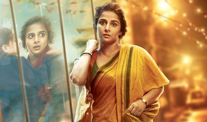 Kahaani 2 review
