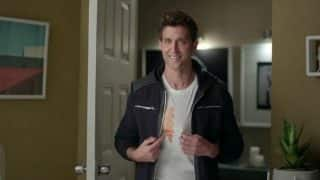 Kaabil star Hrithik Roshan twerking in this brand new Nirma ad is the best thing you'll watch today