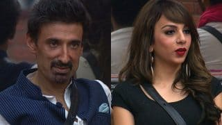 Bigg Boss 10: Rahul Dev or Nitibha Kaul – Who should have actually been evicted from Salman Khan's show?