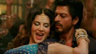 Raees song Laila Main Laila: Two big reasons why Sunny Leone's song will give all women sleepless nights!