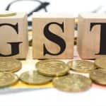 GST Council may reduce tax slabs in future: CBEC chief Najib Shah