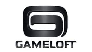 9Apps joins Gameloft to distribute top games in India