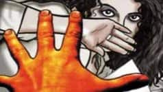 Malayalam actress molestation case: Pulsar Sunil arrested, confirms police official