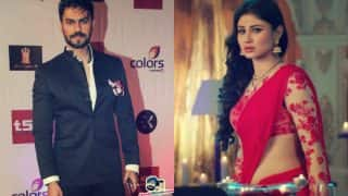 Bigg Boss 10: Did Naagin actress Mouni Roy reject Bigg Boss offer because of ex Gaurav Chopra?