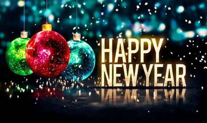 happy new year 2017 best new year wishes sms facebook status