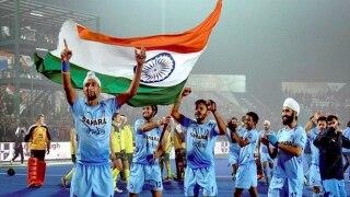 Junior Hockey World Cup 2016 Final: Indian colts win the Junior Hockey World Cup; twitter applaud their achievement