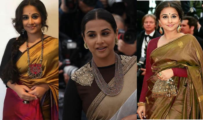 Wondering how to look beautiful in a saree? Now you can with these easy style hacks!