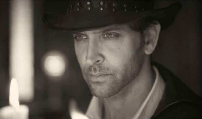 Making Of Kaabil One Incident That Changed How Hrithik Roshan Looked At Blind People India Com
