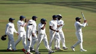 India vs England 5th Test Preview: Virat Kohli and Co. aim to create history
