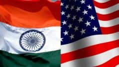 US Congress seeks major defence partner recognition for India
