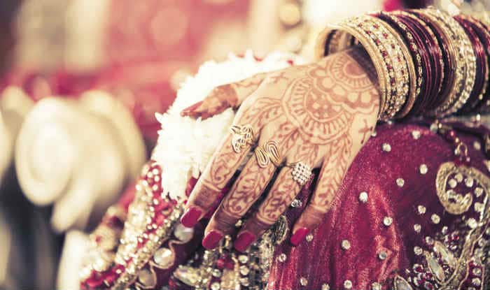 UP: Groom calls off wedding after only vegetarian food served, bride marries another man