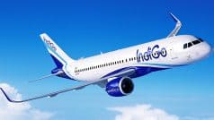 IndiGo's role under scan in Mamata's conspiracy theory