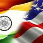 American lawmakers support strengthening of Indo-US ties
