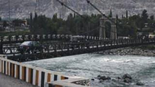 Pakistan seeks US support on Indus Waters Treaty