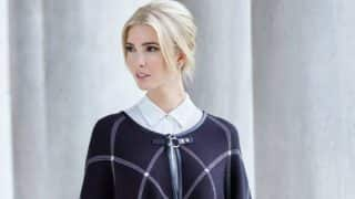Jared Kushner, Ivanka Trump face ethical land mines ahead