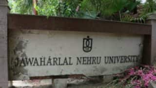 JNU Violence: What is 'Registration Process' Which Triggered Sunday's Attack in Varsity?