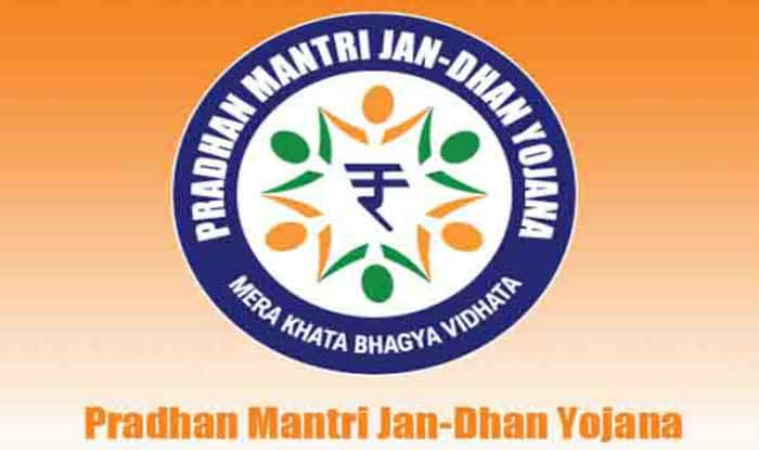 jan dhan account