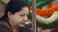 Sun News Live updates of J Jayalalithaa health from Apollo Hospitals: Watch live streaming video on Amma's health condition