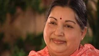 Jayalalithaa on Simi Garewal show: 15 quotes that show her strong character, leadership and human side (Watch videos)