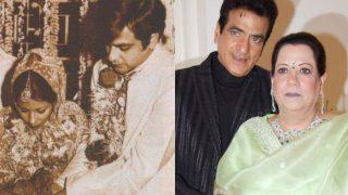 Birthday: कई हसीनाओं के साथ जम्पिंग जैक जितेन्द्र ने लड़ाया था इश्क, शोभा को छोड़ क्यों हेमा मालिनी से शादी करना चाहते थे?