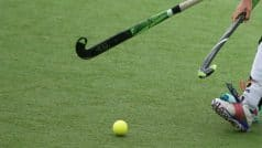 FIH's decision to dump jr team from World Cup is…