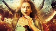 Kahaani 2 movie review: KRK lambasts Vidya Balan film, calls…