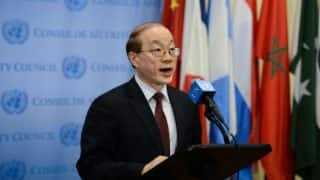 China fails to block UN meeting on North Korea rights abuses