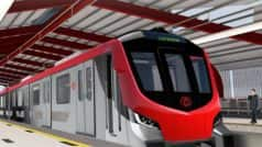 Lucknow Metro grand inaugural function on Dec 1 | लखनऊ…