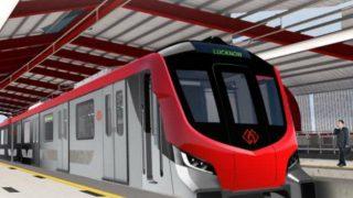 लखनऊ के लोगों के इस शौक की वजह से मेट्रो सेवा में बार-बार आ रही रुकावट