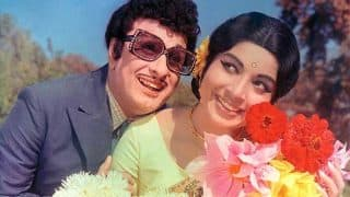 Jayalalithaa and MGR love story goes viral: 6 things to know about it!