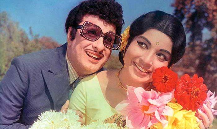 Image result for mgr jayalalitha