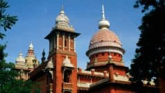 Madras High Court summons CMD of United India Insurance