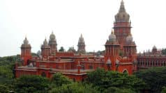 High Court dismisses PIL against Sasikala's elevation as AIADMK chief