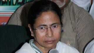 Trinamool Congress vows to keep fighting against Central government's wrongdoings