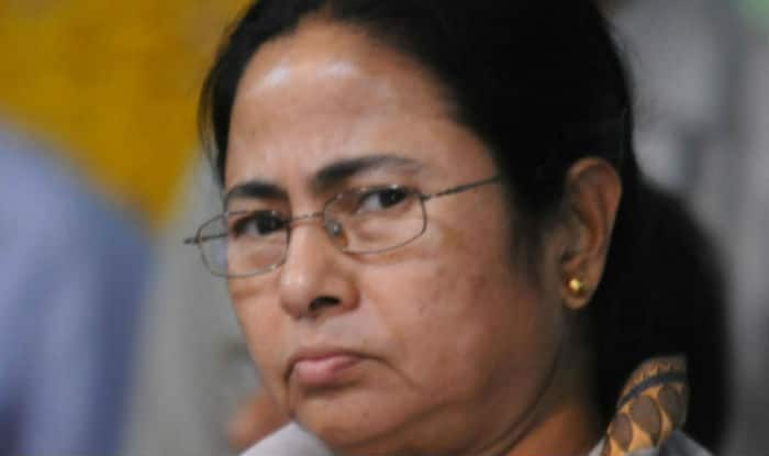 Mamata Banerjee flight incident: IndiGo says plane had adequate fuel