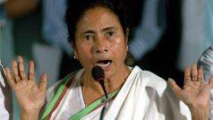 Indian Army attacks Mamata Banerjee