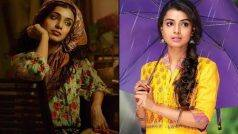 Khulta Kali Khulena fame actress Mayuri Deshmukh's Biography | 'खुलता…
