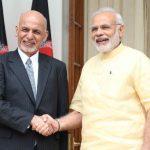 India, Afghanistan corner Pakistan on terror at Heart of Asia