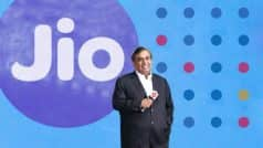 Reliance Jio Happy New Year Offer gives free calling and…