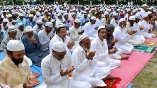 Why Muslims matter in Uttar Pradesh assembly elections
