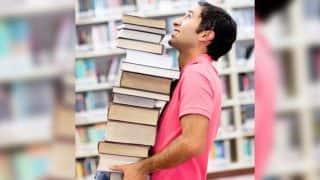 CBSE to provide NCERT textbooks online: HRD Ministry