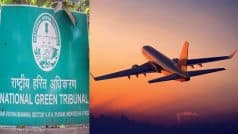 NGT directs DGCA to penalize airlines dumping human excreta before…