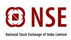 NSE extends currency derivative concession scheme till December 31