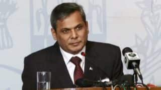 India reminded of obligations under water treaty: Pakistan