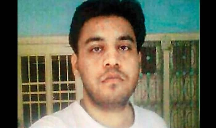 Delhi HC pained over failure to trace missing JNU student