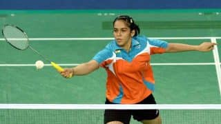 Vimal Kumar: No need for Saina Nehwal to stay away from PBL