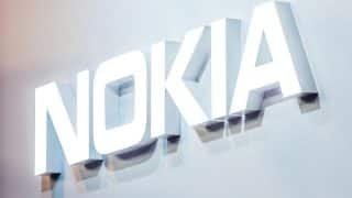Nokia is expected to launch new Smartphone soon