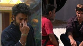 Bigg Boss 10 28th December 2016 episode 73 preview: Om Swami gets into a scuffle with Manveer Gurjar and Rohan Mehra!